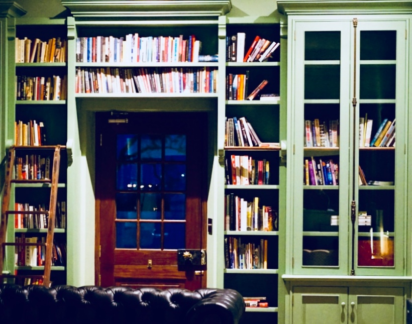 Read More Book Club